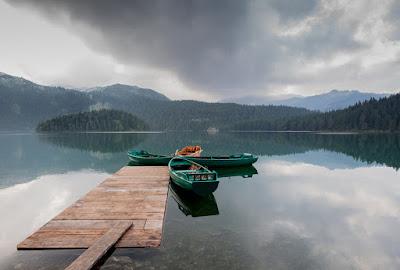 Žabljak Crna Gora