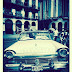 Cuba by Kiran Nahal