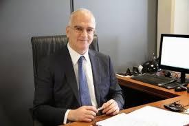 OΔήμαρχος Παλλήνης κ.Αθανάσιος Ζούτσος, δήλωσε με αφορμή την έναρξη των εφετινών εαρινών πολιτιστικών και αθλητικών δρώμενων στο Δήμο Παλλήνης.