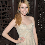Emma Roberts hot hd wallpapers