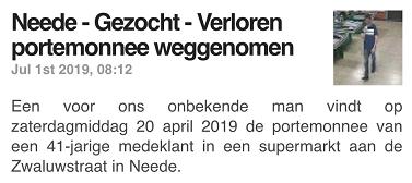 https://www.politie.nl/gezocht-en-vermist/gezochte-personen/2019/juli/02-oon/fb/verloren-portemonnee-weggenomen.html