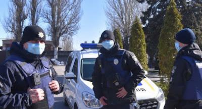 Режим чрезвычайного положения в Украине может быть введен во вторник