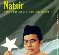 Natsir