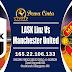 Prediksi LASK Linz Vs Manchester United Jumat 13 Maret 2020