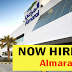 Almarai Career Opportunities 2019 - Apply Now