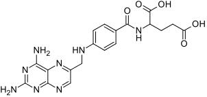 aminopterina.PNG