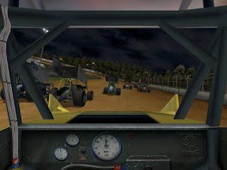 Dirt Track Racing - Sprint Cars Full Game Download