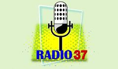 Radio 37 - AM 980 - FM 97.3