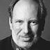 Gig Review: Hans Zimmer | Qudos Bank Arena | Sydney | 02.05.17