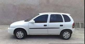 Pacujá-CE: Bandidos roubam carro durante os festejos da cidade... Vejam os videos da ação dos bandidos