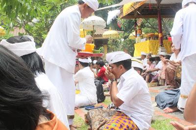Kewajiban Brāhmaṇa, Kṣatriya, Waisya dan Śudra dalam Catur Varna