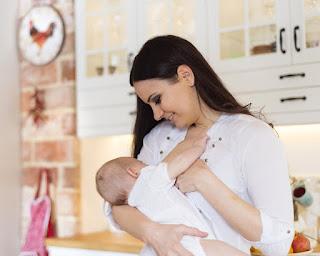 Süt Alerjisi Olan Bebeğin Kakası