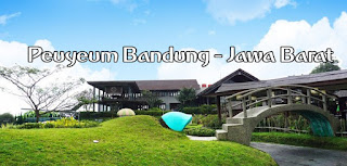 Makna, Arti dan Lirik Lagu Peuyeum Bandung