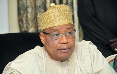 N30m Aso Rock Rent: Babangida, Obasanjo, Others React