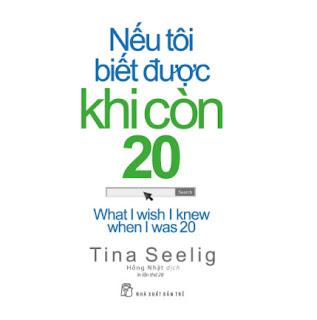 Nếu Tôi Biết Được Khi Còn 20 (Tái Bản 2020) ebook PDF EPUB AWZ3 PRC MOBI