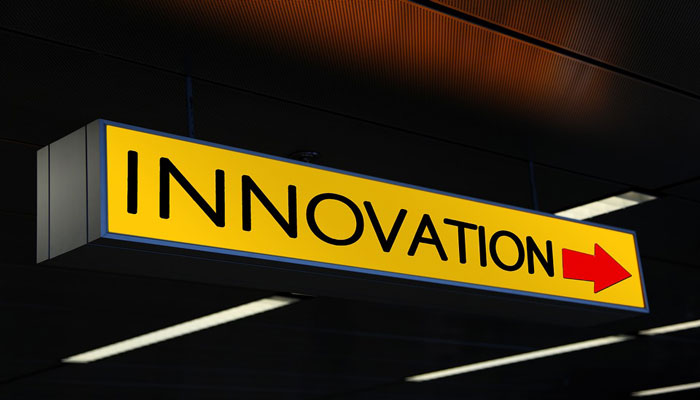 Pengertian dan Jenis Karya Inovatif Untuk Peningkatan Profesi Guru