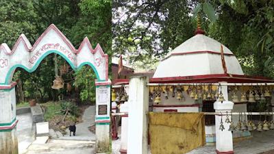 bhadrkali-temple-uttarakhand
