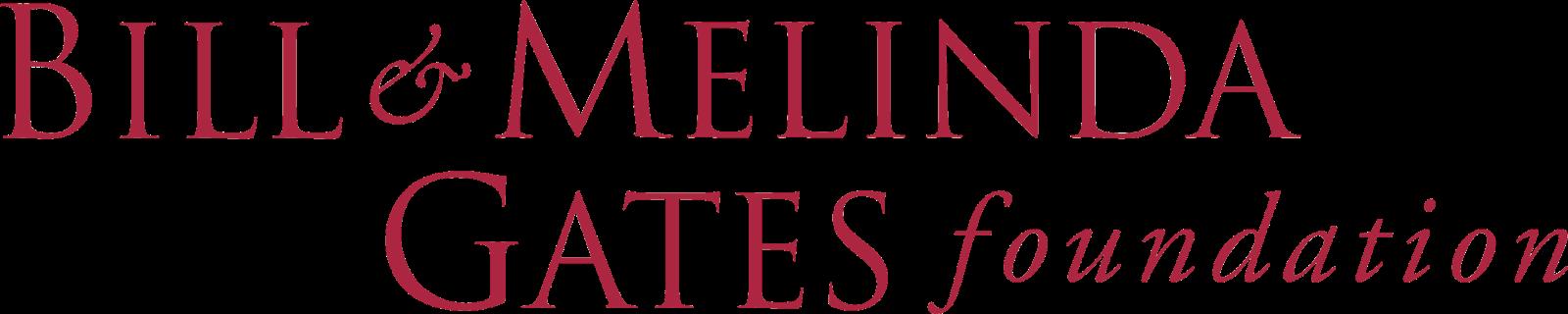 bill and melinda gates testimonial