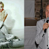 """Opera Gala"" την Κυριακή  με την υψίφωνο Anastasija Holz"