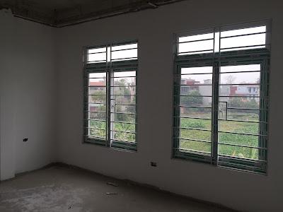 2 căn nhà giá rẻ Từ Liêm 3 tầng đã có Sổ Đỏ Chính Chủ riêng