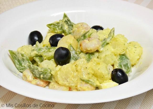 recetas-con-judias-verdes