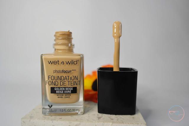 foundation-drugstore-wet-n-wild-photofocus