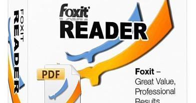 telecharger pdf reader gratuit windows 7 01net