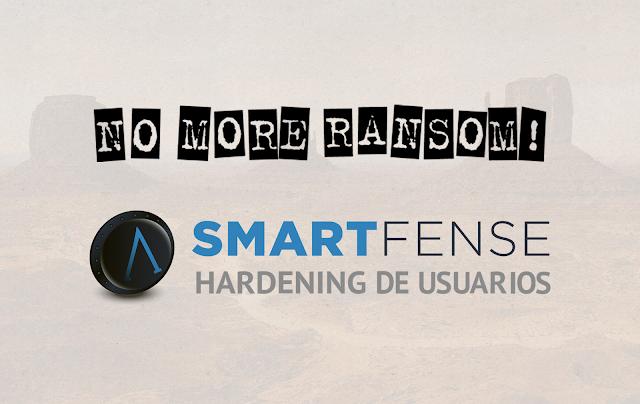 A un año de No More Ransom: La concientización sigue siendo una medida fundamental