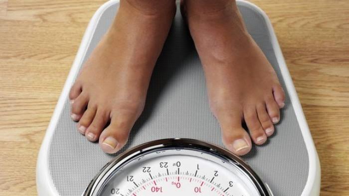 Latihan Untuk Meningkatkan Berat Badan