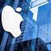 Apple, satın almak için görüşüyor