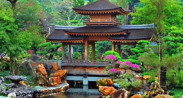 4 «χρυσοί» κανόνες ζωής από τον Λάο Τσε