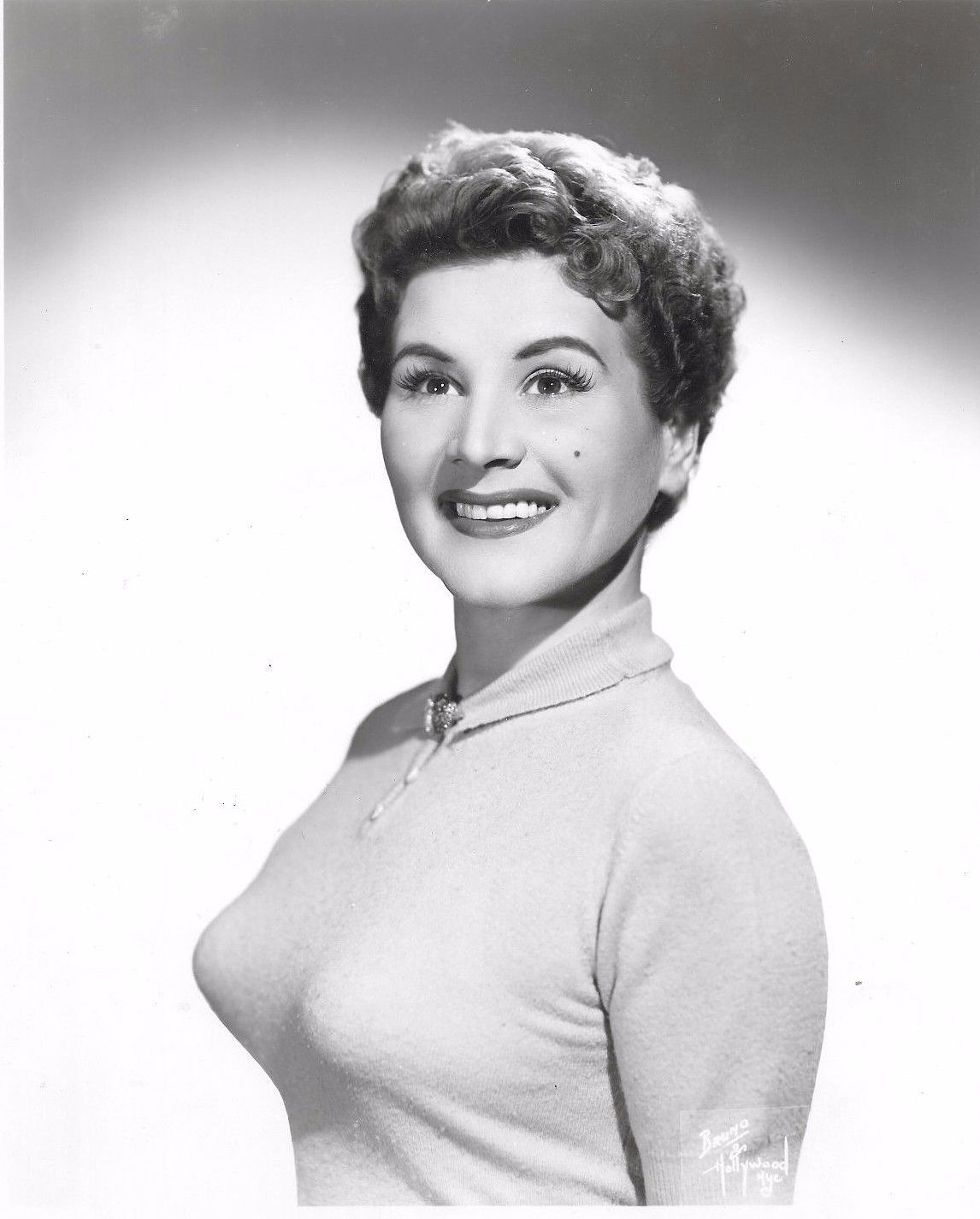 Discussion on this topic: Jacqueline Beer, rose-marie/