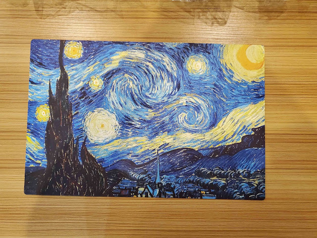 Nifeliz the great wave off kanagawa from famous painting of hokusaia compatible with lego set