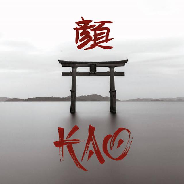 KAO - Demo (2019)