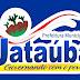 Jataúba - Prefeitura Municipal publica Decretos com novas medidas de combate ao Covid19