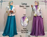 HYD280 Marc Jacob Lumya HABIS