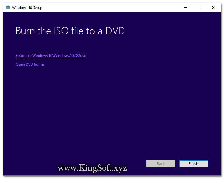 Hướng dẫn dùng key kích hoạt Windows 10