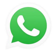 WhatsApp Clock 2 Billion Users Worldwide