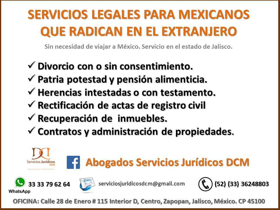 Abogados servicios jur dicos dcm - Pension de viudedad en caso de divorcio ...
