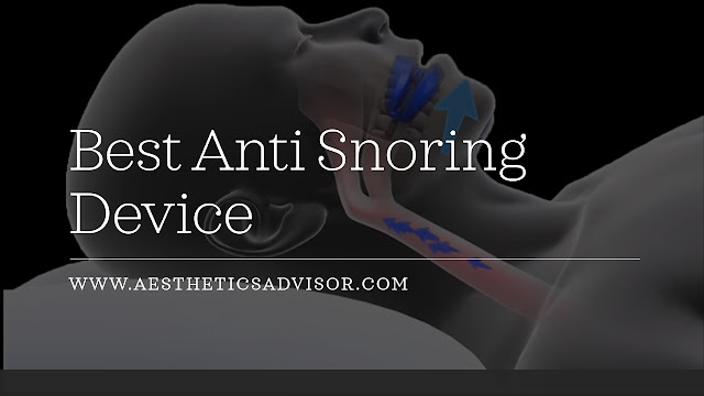 where to buy anti snoring devices in singapore