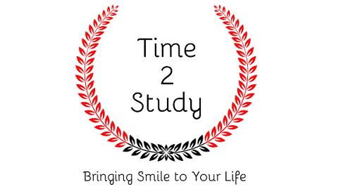 2019 Funny Poetry   2019 Funny Shayari #1 - Time 2 Study