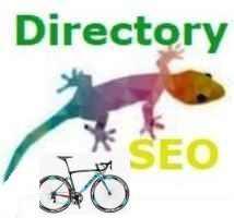 directory SEO ciclismo