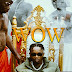 VIDEO |   Marioo – WOW | Download Mp4 [Official Video]