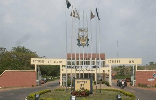 Best Nigerian Universities - University of Ilorin