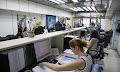 Οδηγίες για την προστασία των εργαζομένων από τις υψηλές θερμοκρασίες