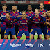 Μπαρτσελόνα: Εκνευρισμός στους παίκτες για τη μείωση! (pic)