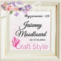 https://craftstylepl.blogspot.com/2016/10/wyzwanie-pazdziernikowe-28.html
