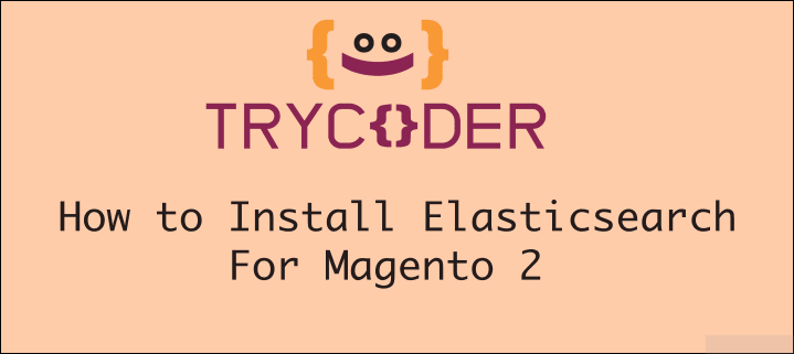 How to install Elasticsearch