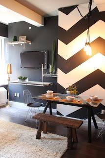 Weston-super-Mare home improvement tips.