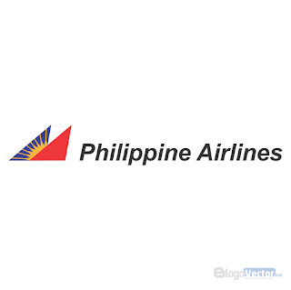 Philippine Airlines Logo vector (.cdr)